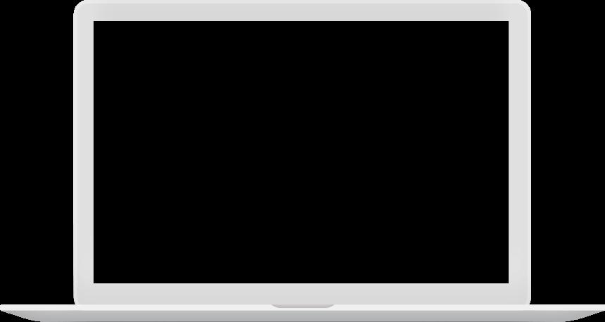Macbook Frame